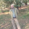 Vitaliy, 46, Yevpatoriya
