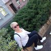 Людмила, 40, г.Debiec