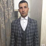 Андрій 30 Житомир