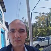 Эркин 30 Ташкент