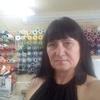 Инесса, 57, г.Одесса