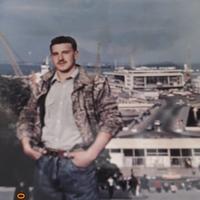 Sokol, 51 год, Весы, Волгодонск