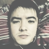 Нурка, 26, г.Рудный
