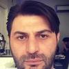 Zarro, 41, г.Стамбул