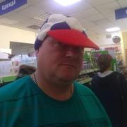 Алексей Андрианов 34 года (Овен) хочет познакомиться в Малоярославце