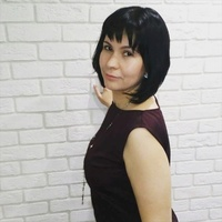 Тамара, 38 лет, Телец, Саратов