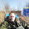 Igor, 31, Shakhty