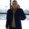 Maksim, 28, г.Москва