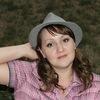 Olga, 27, Meleuz