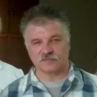 Андрей, 55 лет, Овен, Озерск