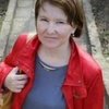 Ольга Заворотная, 43, г.Николаев