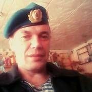 Анатолий 51 Миасс