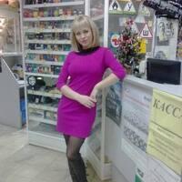 Елена......, 38 лет, Лев, Рязань