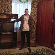 Игорь 32 года (Скорпион) Воронеж
