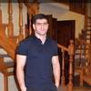 Армен, 40, г.Гагарин