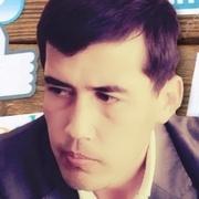 fedya 30 Душанбе