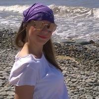 Анна, 33 года, Стрелец, Озерск