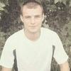 Максим, 27, г.Владивосток