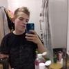 Егор, 16, г.Витебск