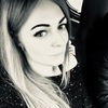 Анастасия, 31, г.Протвино