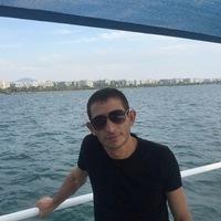 Эдик, 35 лет, Близнецы, Москва