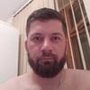 Maks, 30, Salavat