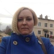 Татьяна 36 Уфа