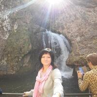 Янина, 45 лет, Водолей, Ставрополь
