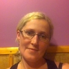 Renata, 42, г.Щецинек