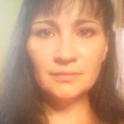 Анна 35 Серов