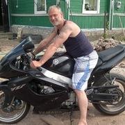 Алексей 75 Пустошка
