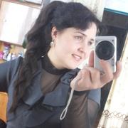 Наталья 41 Викулово