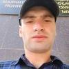 Адам, 40, г.Махачкала
