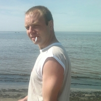 Евгений, 37 лет, Близнецы, Северодвинск
