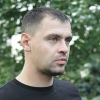 Дмитрий, 39 лет, Весы, Москва