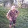 Andrey, 46, Monastyrshchina