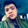 Рустам, 26, г.Санкт-Петербург