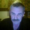 Sergey, 66, г.Санкт-Петербург