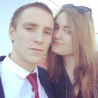 Антошка, 24 года, Близнецы, Москва