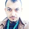 Umut, 29, Ankara