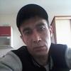 гумир, 35, г.Кокшетау