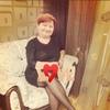 nadejda, 64, Chernyakhovsk