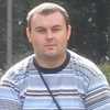 Андрій, 36, г.Городенка