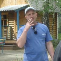 Алексей, 47 лет, Лев, Асбест