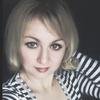 нина, 35, г.Дмитров