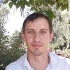 скорпион, 32, г.Ментона