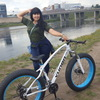Мариша, 35, г.Пномпень