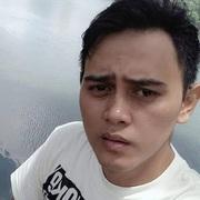 sam 30 Джакарта