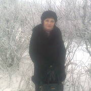 Нина Nov 59 Василевка