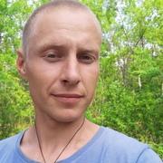 Aleks Moka 30 лет (Рыбы) Белгород-Днестровский